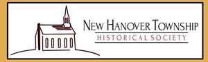 New Hanover Historical Society